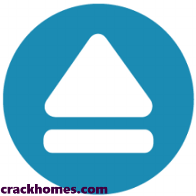 Backup4all Pro Crack With Activation Key