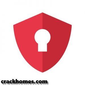Total AV Antivirus 2020 Crack + Serial Key Download [Updated]