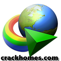 free download latest version of idm with crack and serial number
