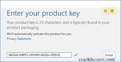 office 2018 product key free