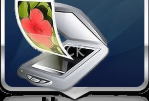 VueScan 9 Pro Crack + Serial Number Free Download
