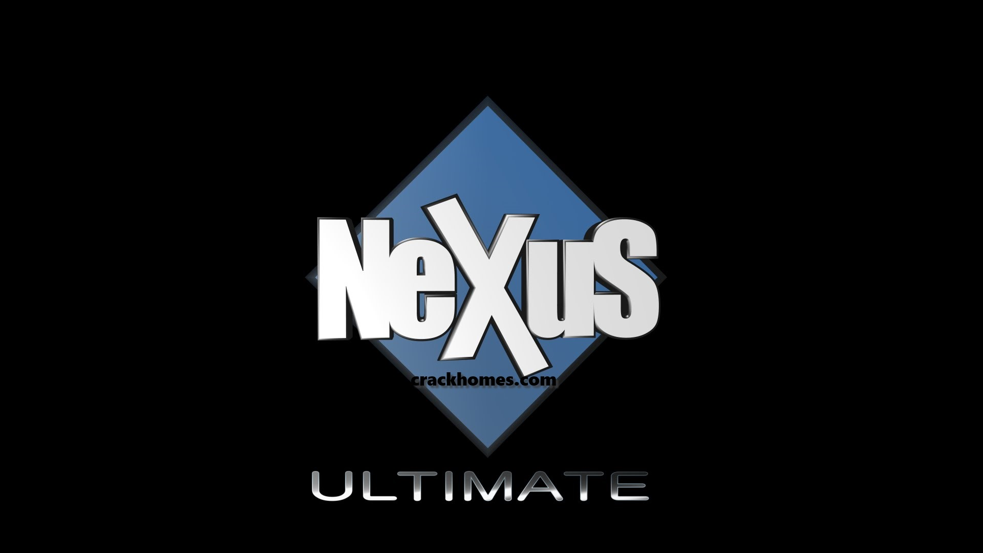 Winstep Nexus Ultimate v17 Crack [Latest Version] Free Download