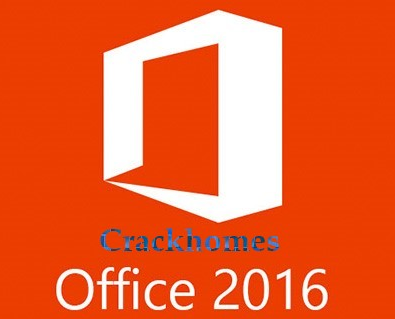 Microsoft Office 2016 Product Key + Full Crack Free Download [Latest]