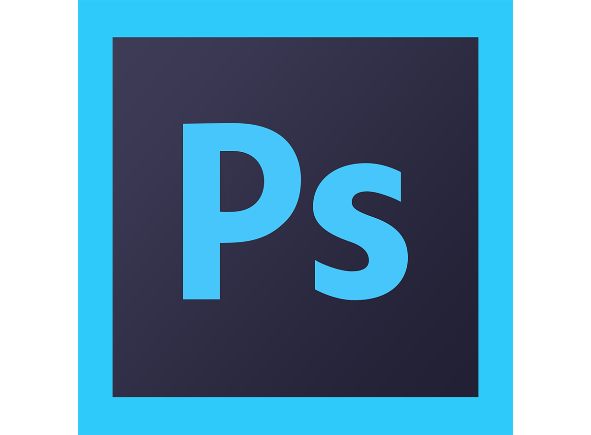 Adobe Photoshop CC 2018 Serial Key + Crack Full Version Free Download