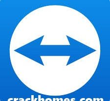 TeamViewer 13 Crack Portable Full Version Free Download [Alternative]