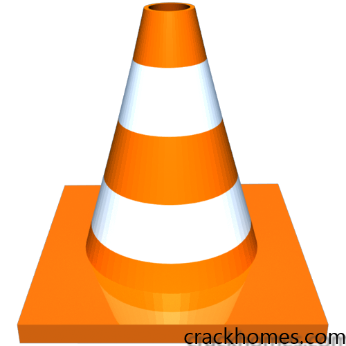 VLC Media Player 3 0 1 Crack Portable Latest Version Free Download