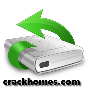 Wise Data Recovery Crack + Serial Key Free Download [Latest]