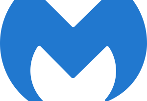 Malwarebytes Anti-Malware 3.5.1 Crack + Premium Key [Win + Mac]