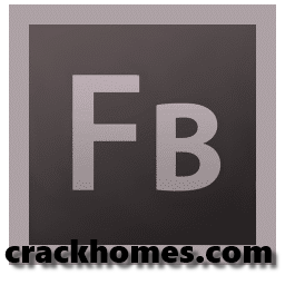 Adobe Flash Builder 4.7 Premium Crack + Serial Key Free Download [Latest]