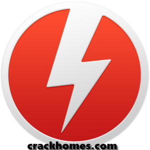 DAEMON Tools Pro 8.3.0 Crack with Serial Key [Win+Mac]