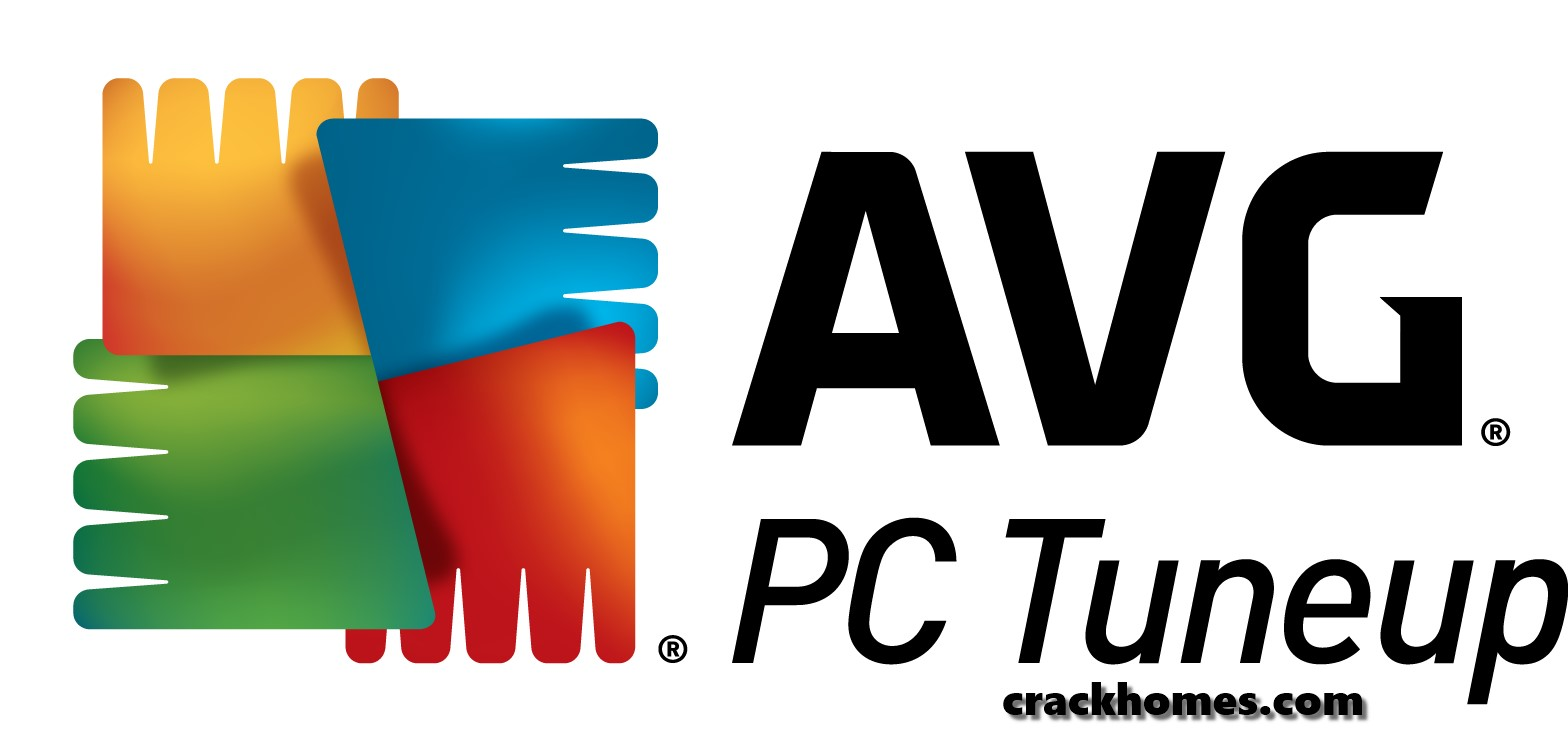 Avg PC TuneUp Utilities 2018 Crack + Product Key Latest Version