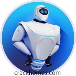 MacKeeper 3.21 Crack Incl Activation Code Full Torrent Download