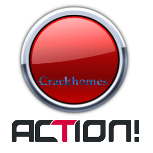 Mirillis Action 3.5.1 Crack