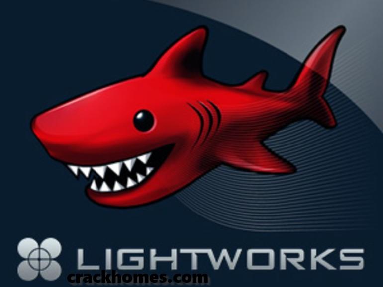download lightworks full version