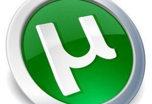 uTorrent Pro 3.5.3 Build 44428 Full Crack + Setup Free Download