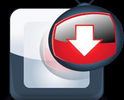 YTD Video Downloader Pro Crack v5.9.7.4 + License Key
