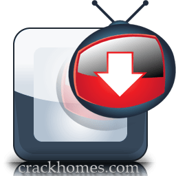 YTD Video Downloader Pro Crack v5.9.7.4 + License Key
