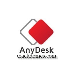 ANYDESK PC