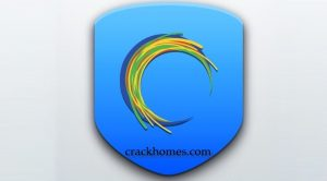 Hotspot Shield Elite Crack 7.8.1 + Keygen Full Version