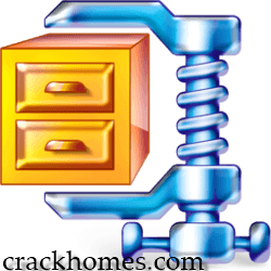 WinZip 24 Crack + Free Activation Code Full Version