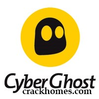 CyberGhost VPN 6.5.4 Crack + Activation Code Free Download [Premium]