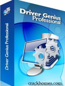 driver genius professional edition 16 serial