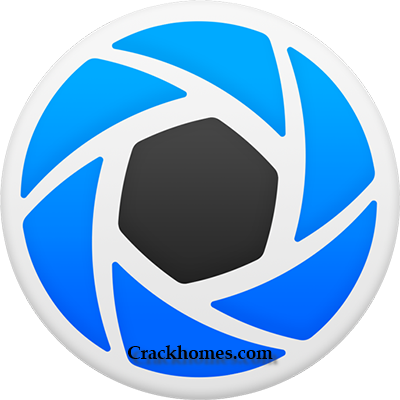 KeyShot Pro 8.1.61 Crack + Keygen Download [Win/Mac]