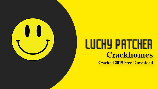 Lucky Patcher 7.4.0 Cracked APK 2019 Free Download Full Version