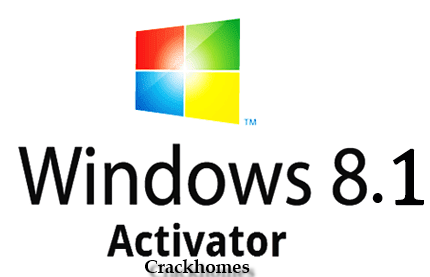 Windows 8.1 Product Key + Activator