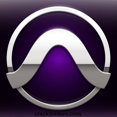 Avid Pro Tools 12 Crack Full Version Free Download