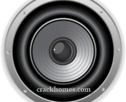 Letasoft Sound Booster 1.11 Crack + Product Key Free Download