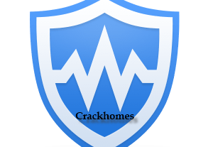 Wise Care 365 Pro 5.0 Crack + Activation Key 2019 [Latest]