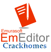 EmEditor Professional 18.2.0 Crack + Registration Key [32/64 Bit]