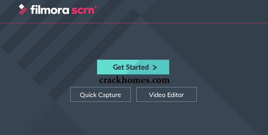 Wondershare Filmora 8.7.3 Crack + Serial Key Free Download 2019