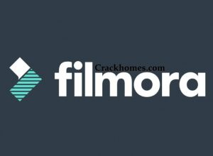 Wondershare Filmora 8.7.3 Crack + Serial Key Free Download 2019