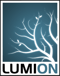 Lumion 10 Pro Crack With Activation Code Full Download