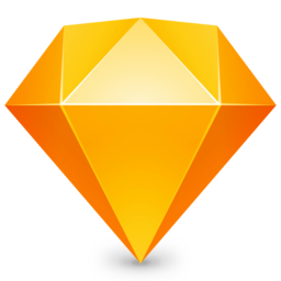 Sketch 61.2 Crack With Torrent Free License Key Download