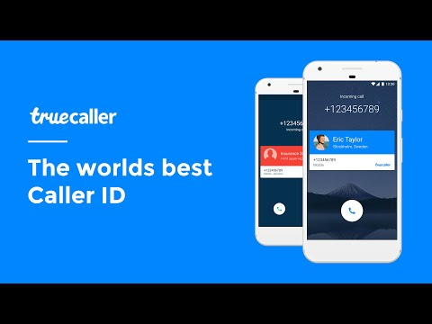 Truecaller Premium 10.58.6 Cracked APK 2020 (Latest Version)